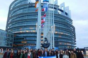 euroscola2