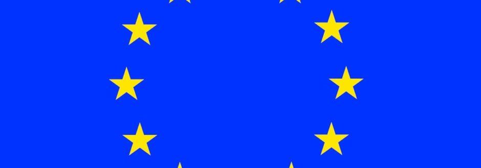 Ευρωπαϊκό Κοινοβούλιο: Σχολείο-πρέσβης το 4ο Λύκειο Καλαμάτας