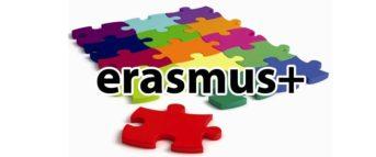 Erasmus+/KA1