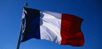 Γαλλικά Ά Λυκείου – Βασιλική Πανταζή