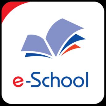 Πρόγραμμα διαδικτυακών μαθημάτων 27-04-2020 –  01-05-2020