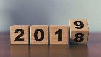 Προφορική ιστορία σχολ έτος 2018-19
