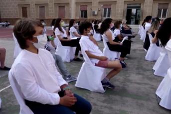 FESTIVAL RETE OTIS ATENE OLTRECONFINI: Il Teatro incontra la Scuola